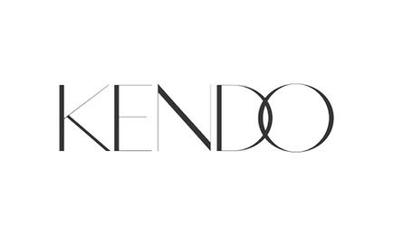 kendo-1.png