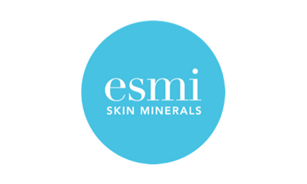 esmi_logo.png