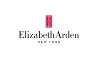 ElizabethArden.png