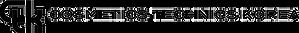 logo_img_BK_edited_edited.png