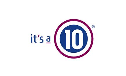 Itsa10.png
