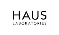 Haus_Laboratories_logo.png