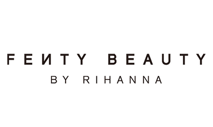 fenty-beauty-1.png