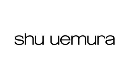Shuuemura.png