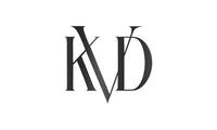 KVD.png