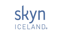 Skyn Iceland.png
