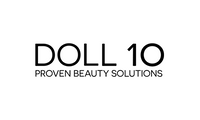Doll10.png
