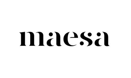 Maesa.png