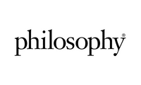 Philosophy.png