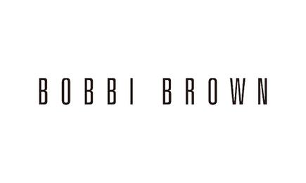 bobbi-brown-1.png