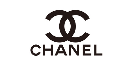 chanel-1.png
