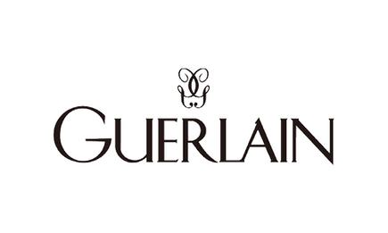 guerlain-1.png