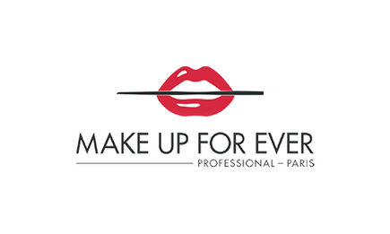 make-up-for-ever-1.png
