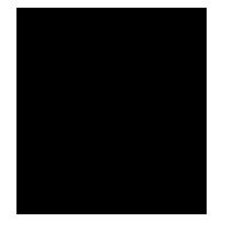 clip icon 사본