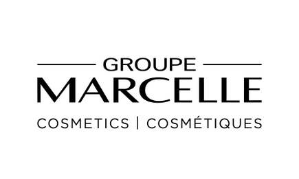 GROUPE MARCELLE.png