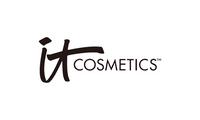 it-cosmetics-1.png