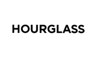 hourglass-1.png