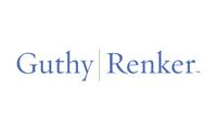guthy-renker-1.png