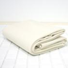 布巾 90センチ