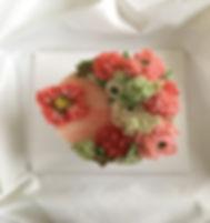 千葉         Sugar petal (シュガーペタル) .jpg