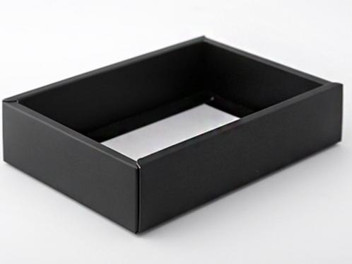フラワーボックス(内側)19.5*19.5*5 (cm) 5枚セット