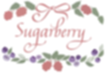 sugarberry.png