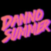 DannoSummer_Transparente_edited.png