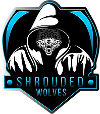 Shrouded_Wolves.png