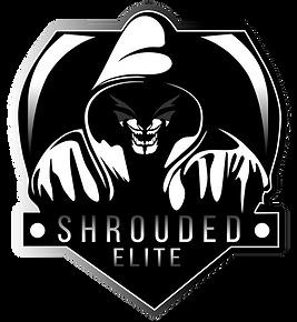 shrouded elite.png