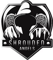 shrouded angels.png
