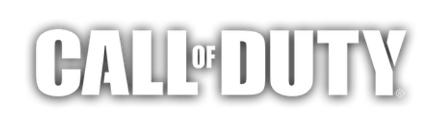 call_of_duty_logo_png_204558.png