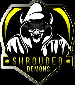 shrouded_demons.png