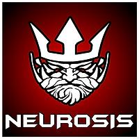 Neruosis stream.png