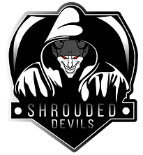 shrouded devils (2).png