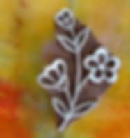 Screenshot 2020-03-30 13.11.41.png