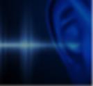 Screenshot 2020-03-24 15.11.18.png