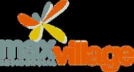 Logo mxv2.PNG