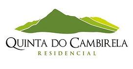 Logo Quinta do Cambirela.jpg