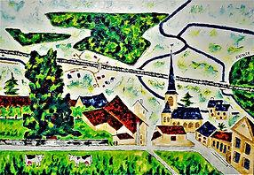 2020 10 04 1 Grand'Rue Kuntzig WIX.jpg