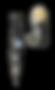 Насос-форсунки Caterpillar