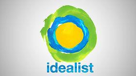 idealist logo.jpg