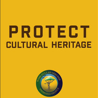 Protect Cultural Heritage