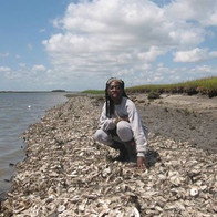Sustaining the Coast and Water Quality
