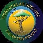 WEBE Gullah:Geechee.png