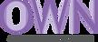 OWN_2011_logo.svg.png
