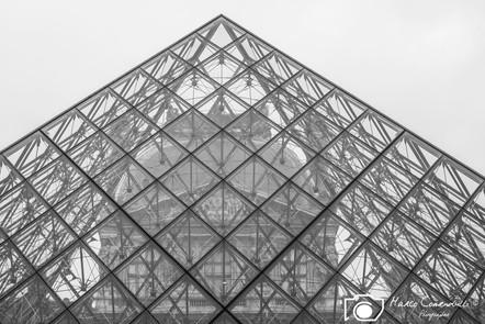 Louvre - Parigi-7.jpg