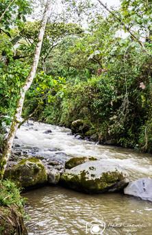 Ecuador-14.jpg