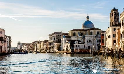 Venezia-18.jpg