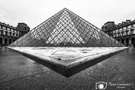 Louvre - Parigi-4.jpg