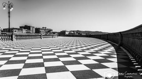 Terrazza-Mascagni-10.jpg